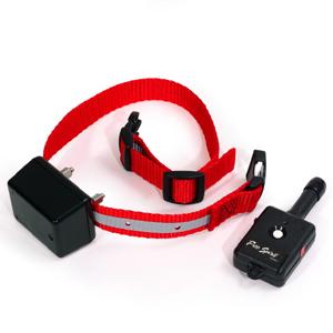 Electric Dog Training Collar